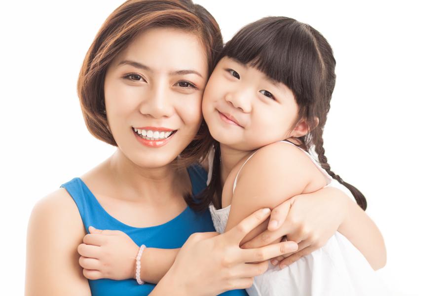 Dịch vụ làm quốc tịch cho con tại Việt Nam